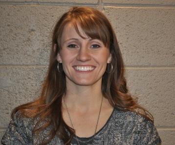 Dr. Bryna Felchle