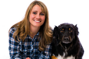 animal clinic of billings Dr. Bryna Felchle veterinarian