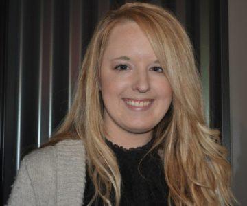 Katie Lynn Allen